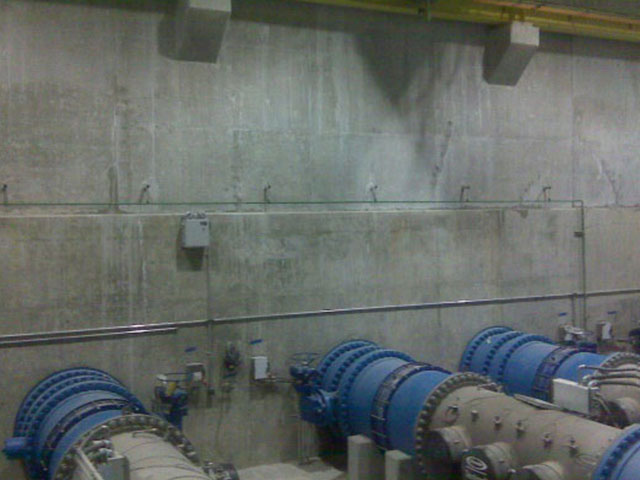 water-waste-strucutures-011