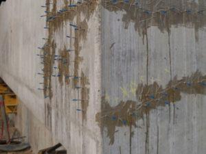 crack-repair-03