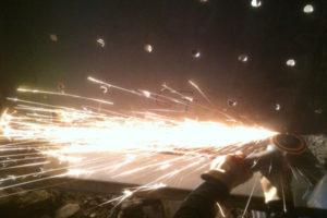 welding-repairs-02