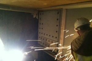 welding-repairs-03