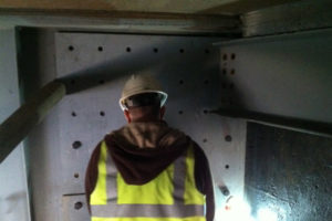 welding-repairs-04