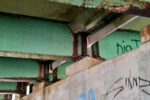 welding-repairs-05