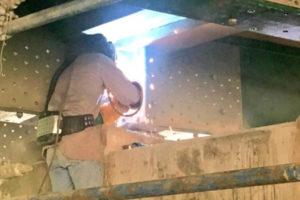 welding-repairs-06